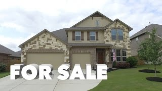 home for sale 2717 diego drive round rock tx 78665