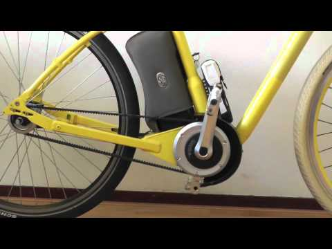 spiked cycles ultimate local racer test spiked e bike. Black Bedroom Furniture Sets. Home Design Ideas