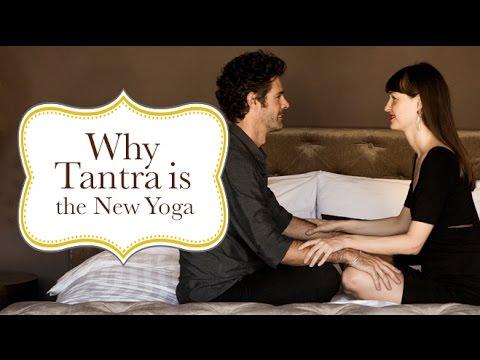 videos masajes tantra orgasmo