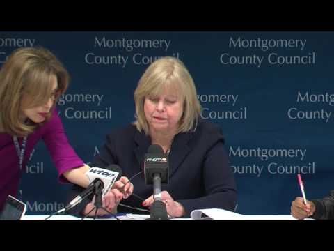 """nancy-floreen-on-potential-""""groundbreaking-week""""-for-county-council"""