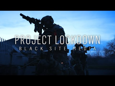 project-covid-19-lockdown---spring-2020-video-production-showreel