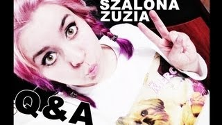 Q&A - Impact Fest, PIWNICA, krytyka, MARZENIA