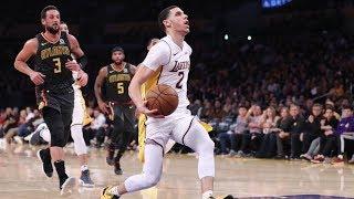 LaVar Ball Says Luke Walton Has Lost the Team! Lakers Snap 9 Game Losing Streak!