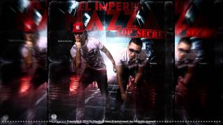 J-King Y Maximan - Una Escapaita (Official Song) 2014