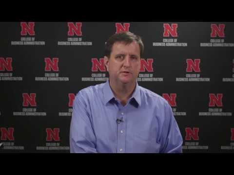 Nebraska Bureau of Business Research Leading Economic Indicator – April 2017
