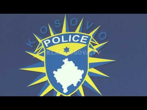 Babai mbyti të birin për një mijë euro - 24.05.2018 - Klan Kosova