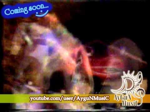 Aygun Kazimova - Ulduzlar bagi [ konsert anons ]