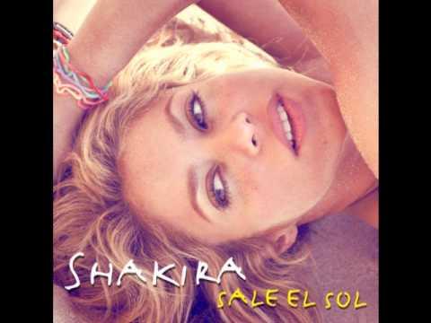 Sale el Sol (Bonus Track Edition)