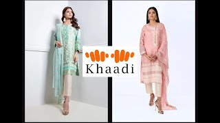 ORIGINAL BRAND KHAADI SEMI FOR…