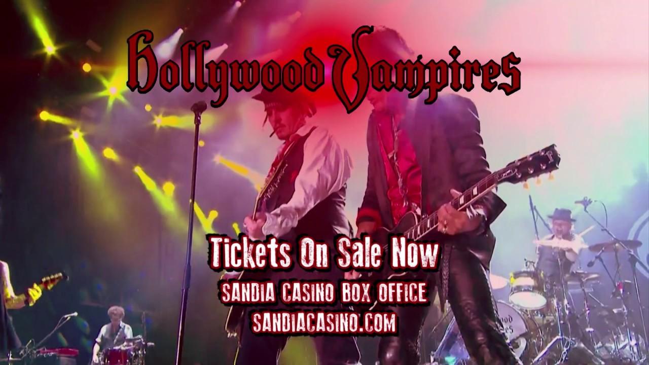 Sandia star casino concerts card/casino tables