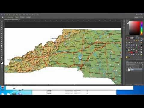 Should You Move To North Carolina?