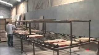 Wooden Toys/educational Toys Oem Manufacturer-siyu Toys