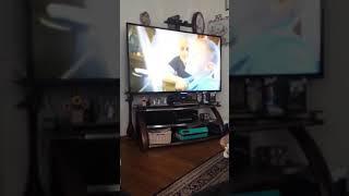 ABC mouse.com commercial 2019