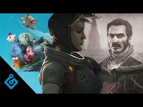 The Order: 1886 In Retrospect And Ready At Dawn's Future