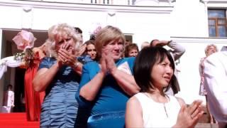 Смотреть свадьбу видео онлайн hd
