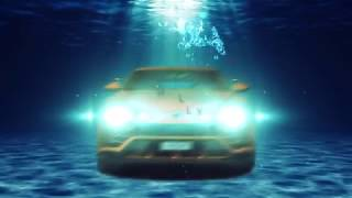 Gunna Speed It Up Lyric Visualizer Drip or Drown 2.mp3
