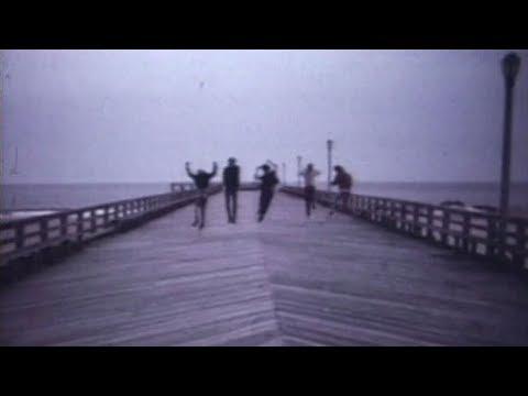 """Die Toten Hosen // """"Wünsch Dir was"""" [Offizielles Musikvideo]"""