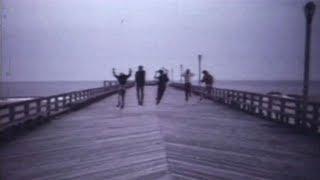Die Toten Hosen Wünsch Dir Was Offizielles Musikvideo