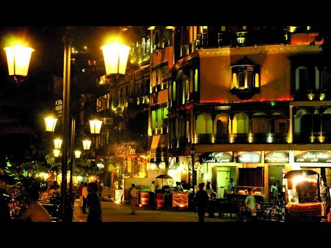 Lahore, PAKISTAN :  The Jewel In The Crown (the new face of lahore) TEASER short documentary