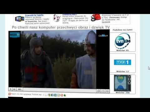 lektor pl Push 2009 cały filmy online