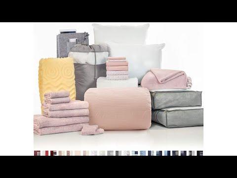 ocm-college-dorm-room-essentials-24-piece-complete-campus-pak,-twin-xl,-bedding,-bath