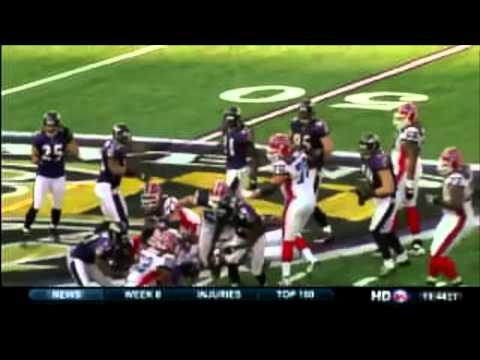 RAY LEWIS GREATEST HITS