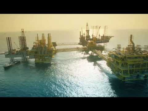 Gas Exporting Countries Forum -  Moscow Conference 2013 Film