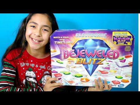 B2cuteCupcakes Bejeweled Blitz Game Who Won??