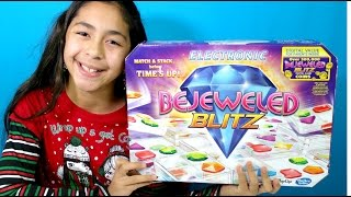 B2cuteCupcakes Bejeweled Blitz Game Who Won??