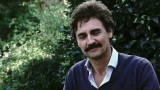 Primarie centrosinistra, Edoardo Winspeare per Dario Stefàno