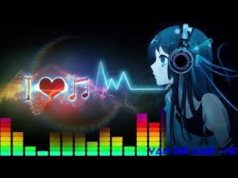 Car Music Mix 2017  F0 9F 94 A5 Best Electro Bass Boosted  26 Bounce Music  F0 9F 94 A5 Best Remix o | New MUSIC Song Download |  | Video Music Download