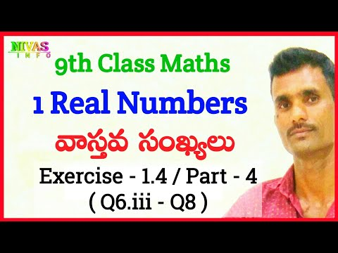 Lect#50) Difference b/w while and do-while loop using c++ in URDU/HINDI from YouTube · Duration:  6 minutes 37 seconds