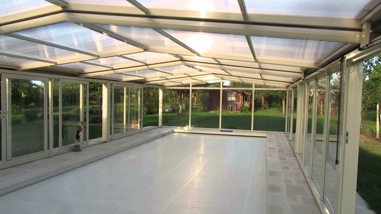 luxe piscine pour toit piscine. Black Bedroom Furniture Sets. Home Design Ideas