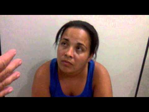 Sluts in Barra do Bugres