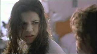 Video Real Women Have Curves (2002) - Trailer download MP3, 3GP, MP4, WEBM, AVI, FLV September 2017