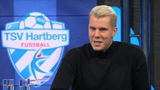 Dein TSV Hartberg - Folge 10
