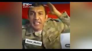 Qabil Memmedov 2021 mırt videoları