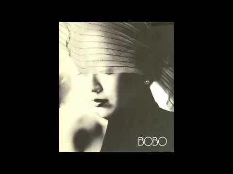 보보1집 BoBo (2001) 11. 가버려 Remix