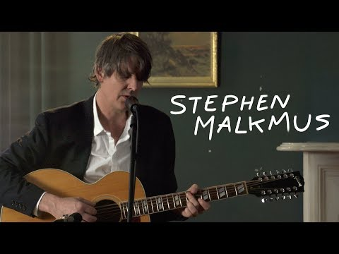 Stephen Malkmus | Live Acoustic Set Mp3