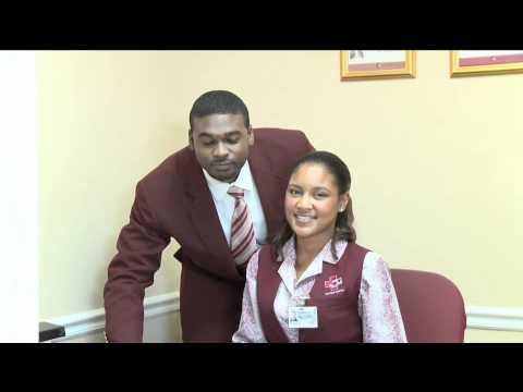 Doctors Hospital Bahamas