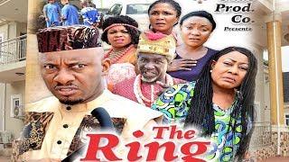 The Ring Season 2 - Yul Edochie|New Movie|2018 Latest Nigerian Nollywood Movie HD1080p