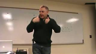 Intro to Baroque lecture1/29, 2of4
