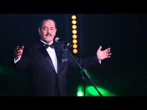 لطفي بوشناق - لاموني اللي غاروا مني / Lotfi Bouchnak - Lamouni