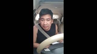 Trần Đình Sang: tiếp theo vụ bị dân quây | NewsTimeBatteryTool
