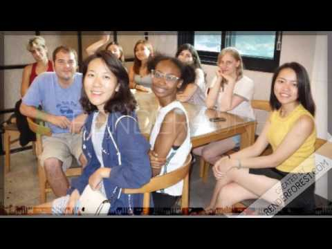 volunteer busan south korea hostel jobs in busan free housing busan with as home language cafe