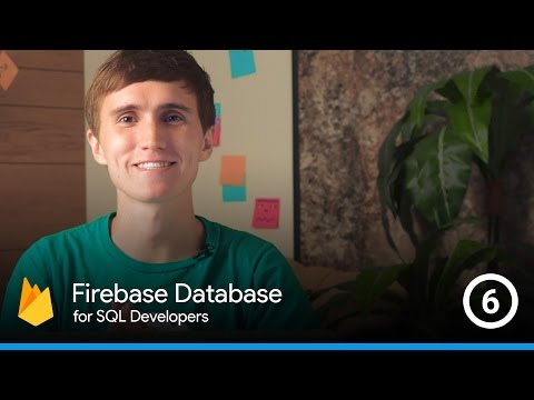 denormalization-is-normal-with-the-firebase-database---the-firebase-database-for-sql-developers-#6
