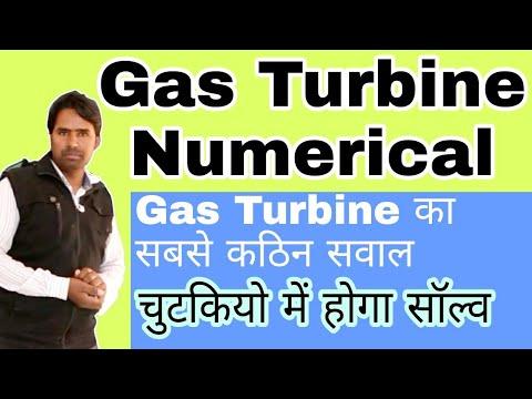 johnson rule numerical | johnson rule in hindi | sequencing problem in hindi | sequencing numericalиз YouTube · Длительность: 4 мин36 с