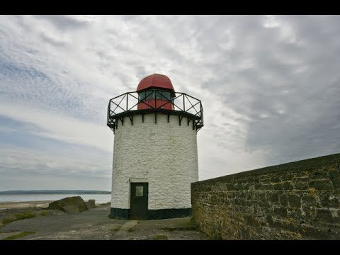 Places to see in ( Burry Port - UK )