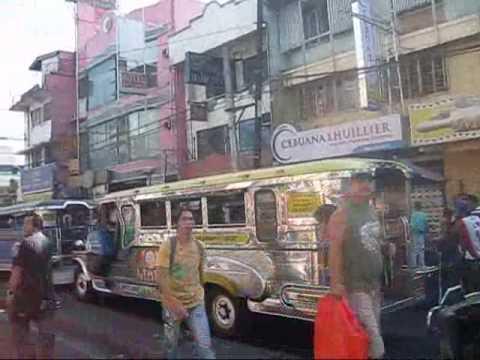 Pasay City Zip Code   Otepsphere