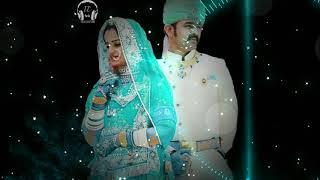 Banna mari sogan khavo    Now Rajasthani Status    Marwadi song Status